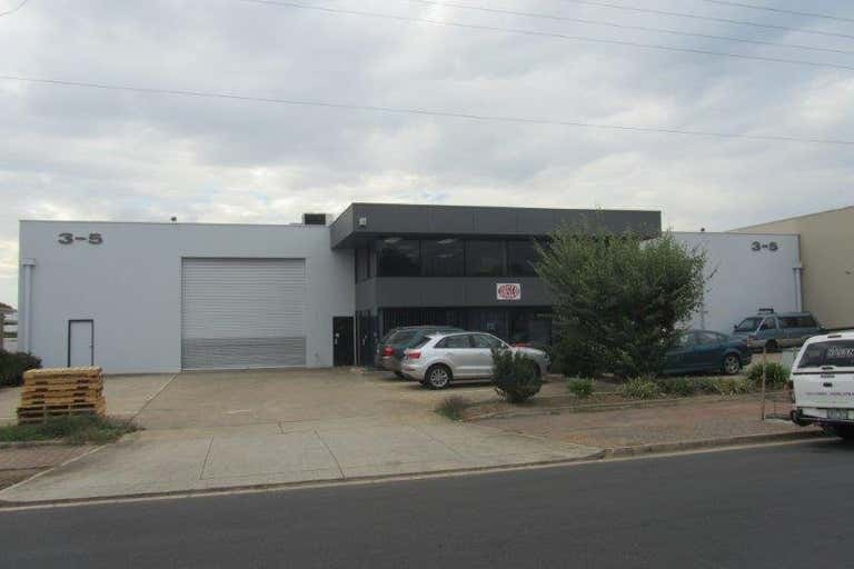 3-5 Walsh Ave St Marys SA 5042 - Image 1
