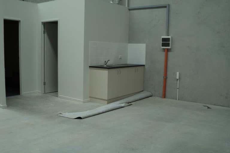 9/55 Commerce Circuit Yatala QLD 4207 - Image 4
