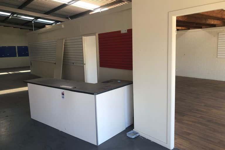 (L), 31 Jindalee Road Port Macquarie NSW 2444 - Image 4