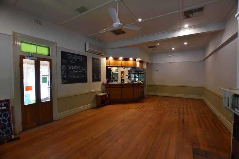Shop 3, 4-6 Mount Barker Road Stirling SA 5152 - Image 3