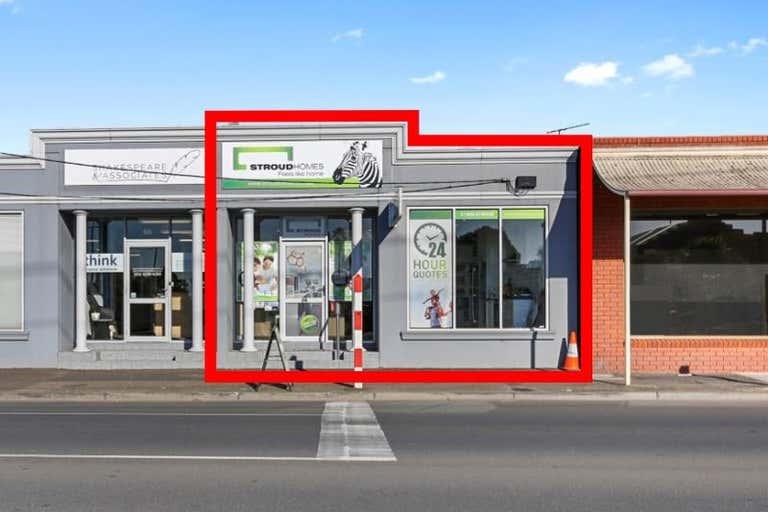 1/69 Pakington Street Geelong West VIC 3218 - Image 1
