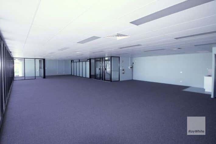 Level 1, 42 Deakin Street Brendale QLD 4500 - Image 2