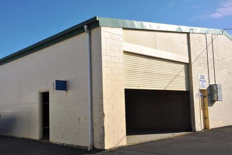 32A/22 Lawson Crescent Coffs Harbour NSW 2450 - Image 1