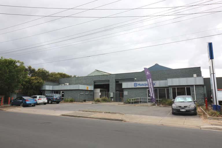 25-27 Kinkaid Avenue North Plympton SA 5037 - Image 1