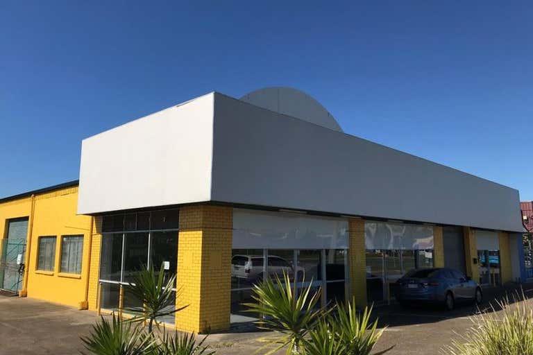 30 Kingston Road Underwood QLD 4119 - Image 1