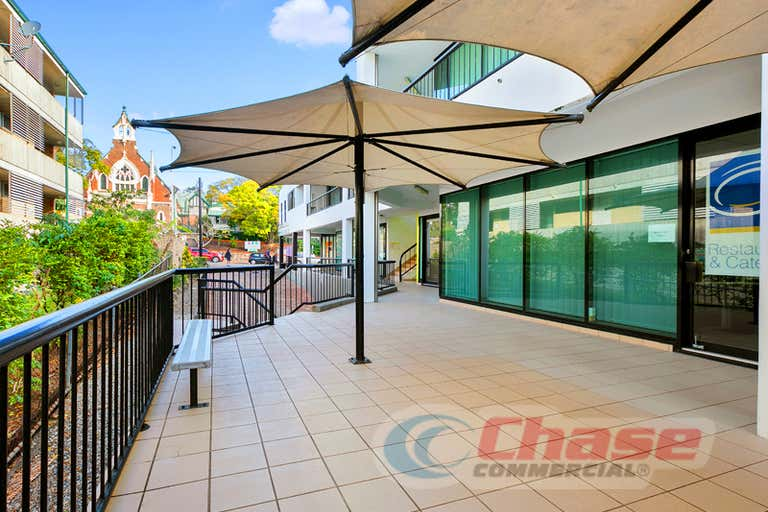90 Vulture Street West End QLD 4101 - Image 2