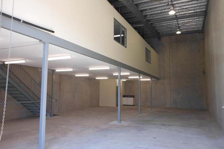 Hidden Valley Business Park, 11/17 Willes Road Berrimah NT 0828 - Image 4