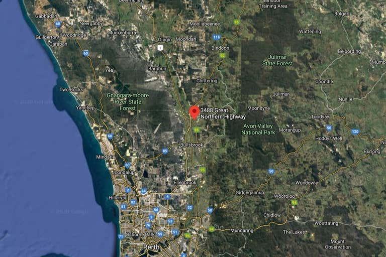 Tallangatta, Lot 50 Great Northern Highway Muchea WA 6501 - Image 4