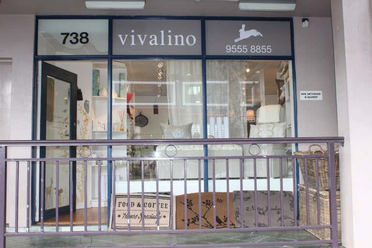 2/738 Darling Street Rozelle NSW 2039 - Image 1