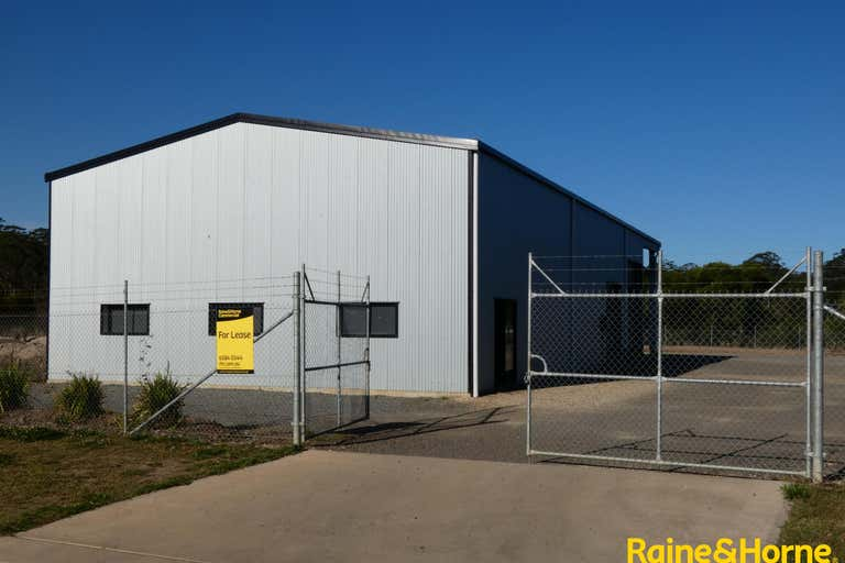 (L), 42 Production Drive Wauchope NSW 2446 - Image 2
