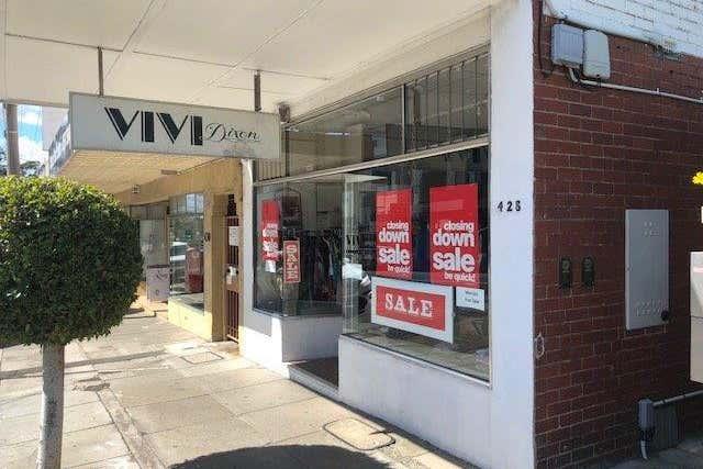 Level G, 428 Waverley Road Malvern East VIC 3145 - Image 4