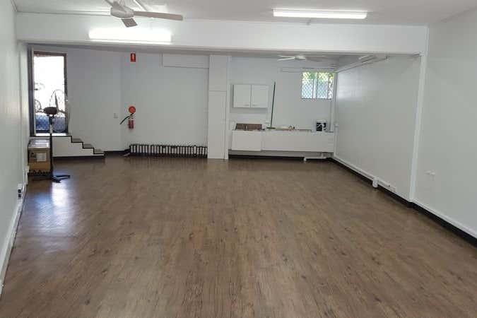 4/28 Sunshine Beach Road Noosa Heads QLD 4567 - Image 2