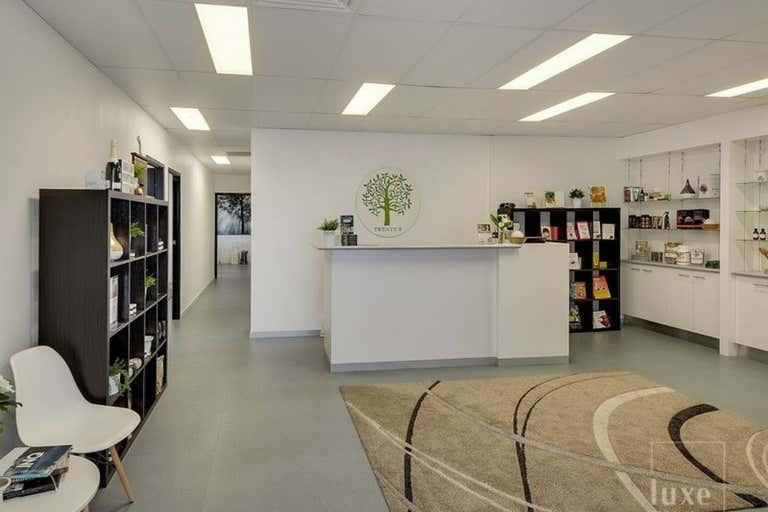 26 Premier Circuit Warana QLD 4575 - Image 1