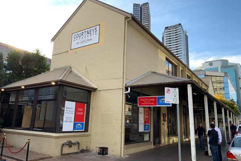 2 Horwood Place Parramatta NSW 2150 - Image 1