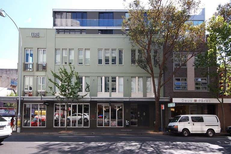 441-449 Elizabeth Street Street Surry Hills NSW 2010 - Image 3