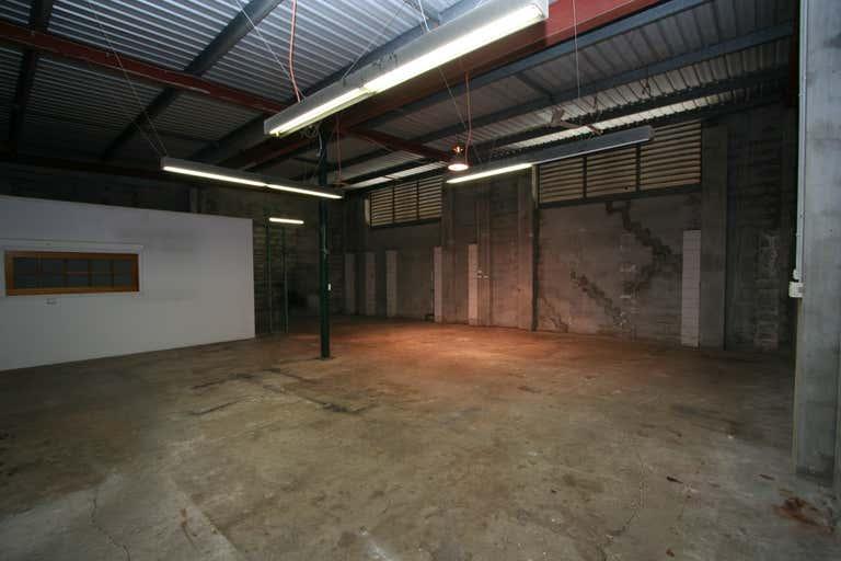68 Fern Street Islington NSW 2296 - Image 3