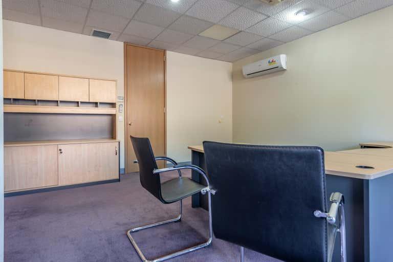 1 High Street, shop 4, 1 High Street Fremantle WA 6160 - Image 4