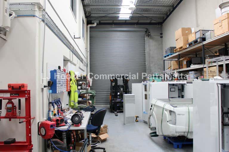 Unit 36, 70 Holbeche Road Arndell Park NSW 2148 - Image 2