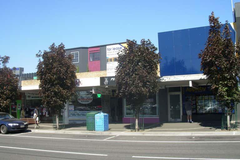 6 & 7, 22 STATION STREET Bayswater VIC 3153 - Image 1