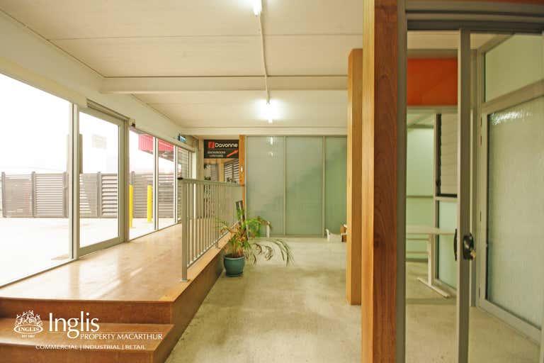 88b Campbell Lane Narellan NSW 2567 - Image 3