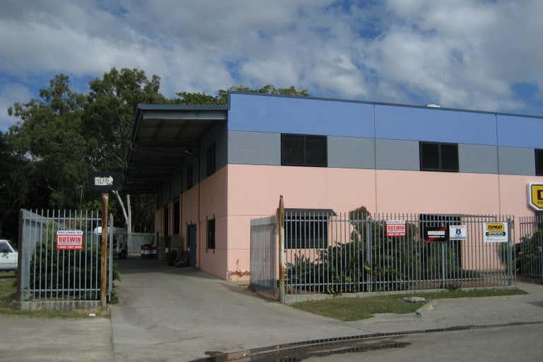 35 Rendle Street Aitkenvale QLD 4814 - Image 1