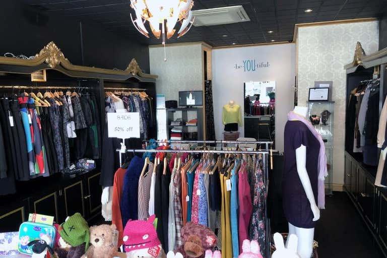 Shop 1, 339-341 Whitehorse Road Balwyn VIC 3103 - Image 3