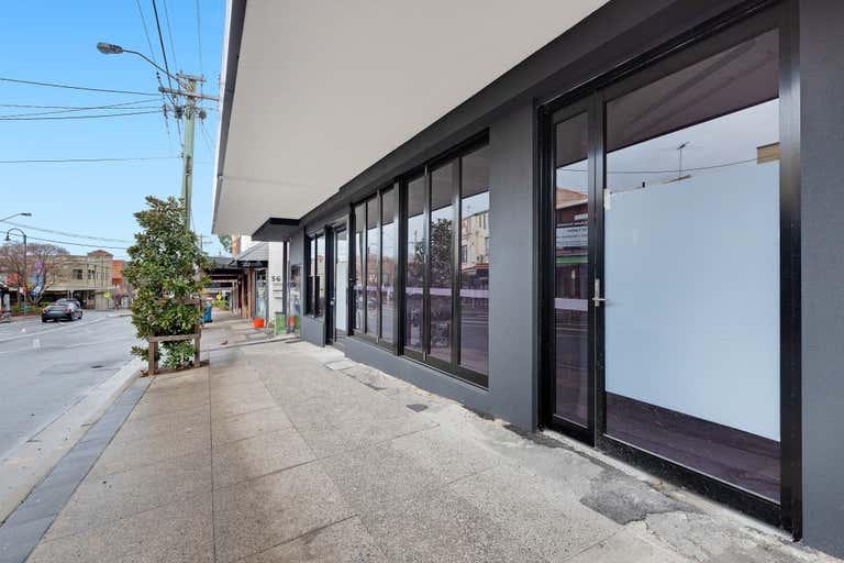 Retail 1, 32-34 Perouse Road Randwick NSW 2031 - Image 1
