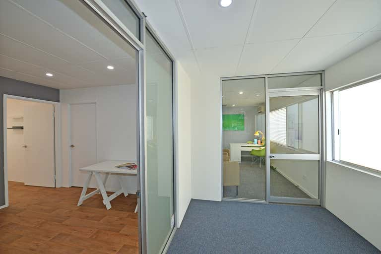 Suite 2/36 Sunshine Beach Road Noosa Heads QLD 4567 - Image 3