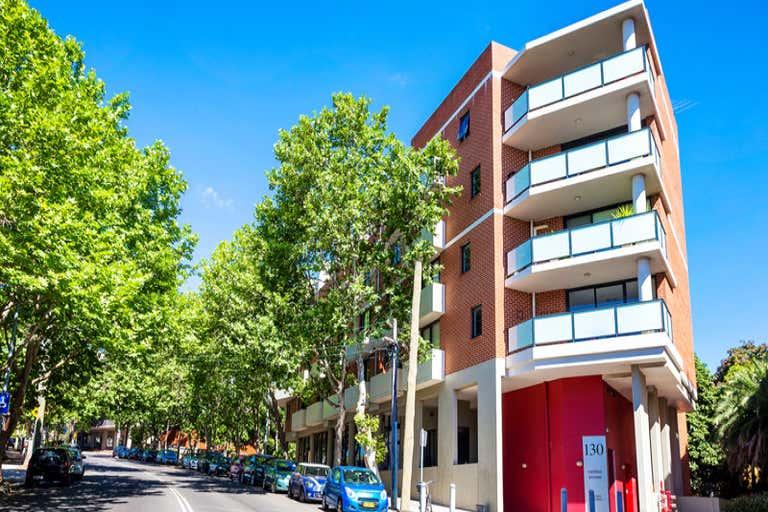 10/130 Carilion Avenue Newtown NSW 2042 - Image 2
