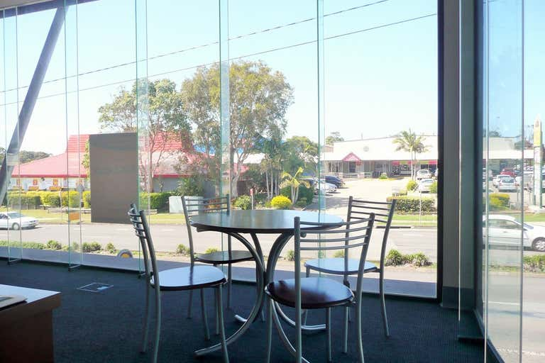 (L) Lvl 1, Suite 302, 147 Gordon Street Port Macquarie NSW 2444 - Image 4