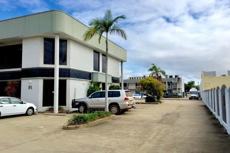 85-87 Patrick Street Aitkenvale QLD 4814 - Image 3