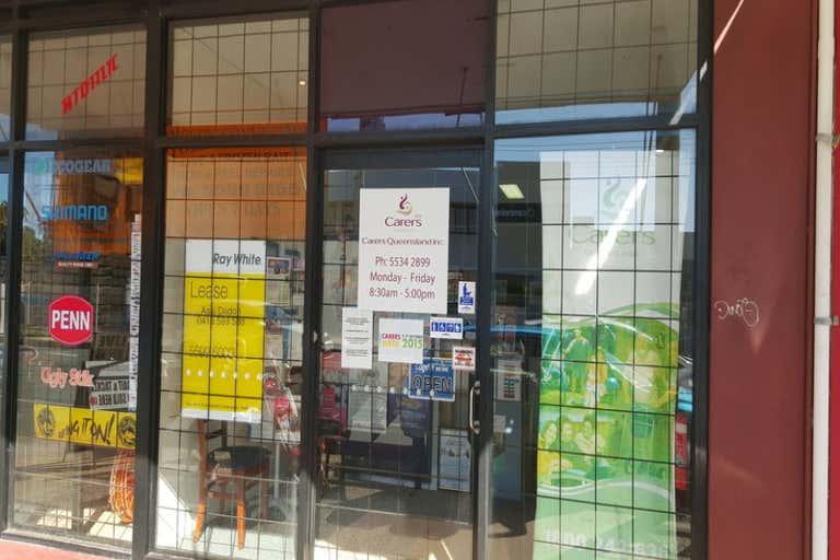 Shop 2/1154 Gold Coast Highway Palm Beach QLD 4221 - Image 2