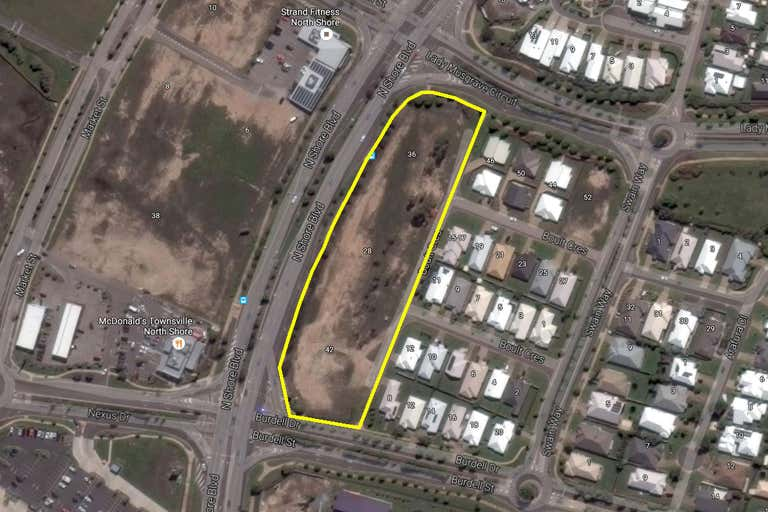 20-42 Boult Crescent Burdell QLD 4818 - Image 1