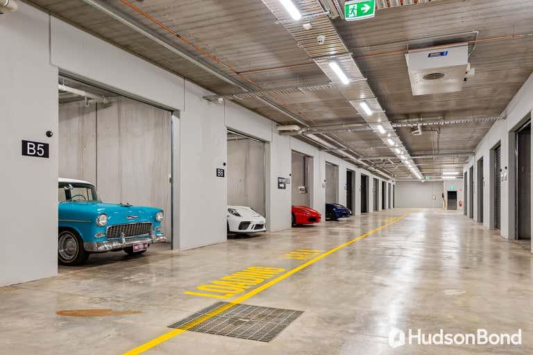 Melbourne Micro Warehousing, B01/7 Oban Road Ringwood VIC 3134 - Image 1
