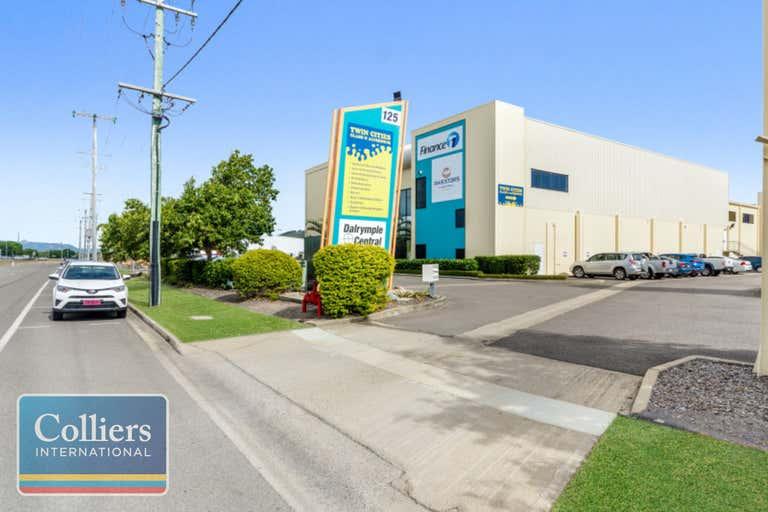 Unit 2C, 125 Dalrymple Road Garbutt QLD 4814 - Image 2