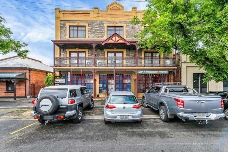 2/76 - 80 Sturt Street Adelaide SA 5000 - Image 1