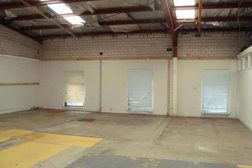 Factory 2, 27 Winterton Road Clayton VIC 3168 - Image 3