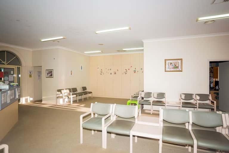 333-335 Clarinda Street Parkes NSW 2870 - Image 4