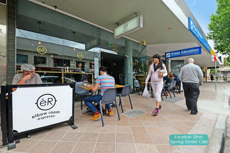 Suite 202/13 Spring Street Chatswood NSW 2067 - Image 4