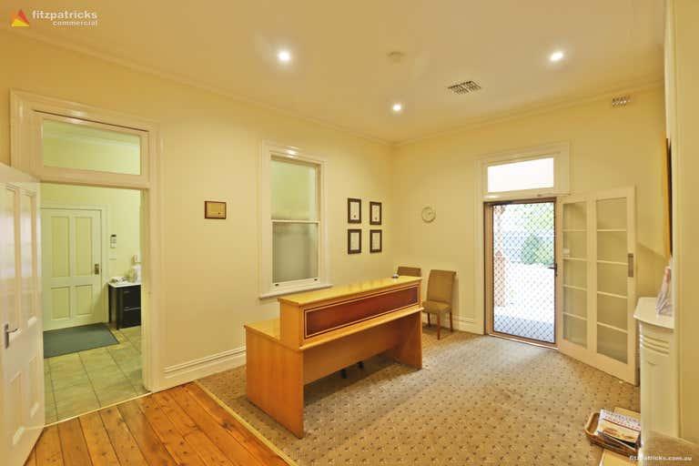 49 Best Street Wagga Wagga NSW 2650 - Image 2