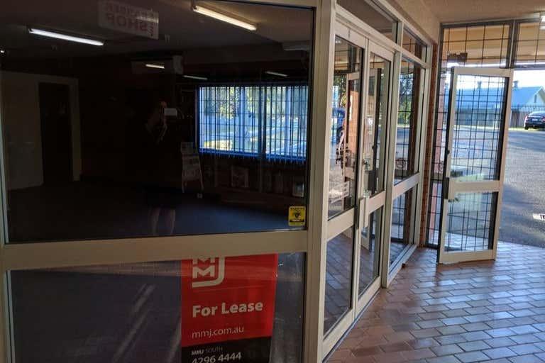 4/146 Tongarra Road Albion Park NSW 2527 - Image 1