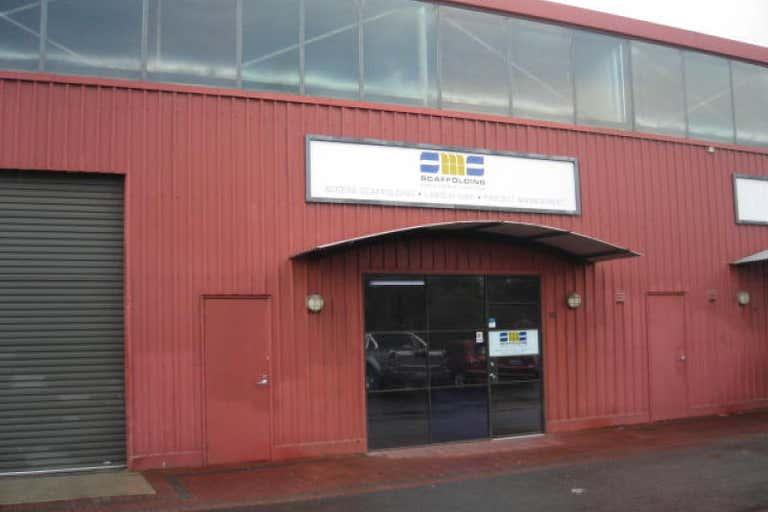 Carlisle WA 6101 - Image 1