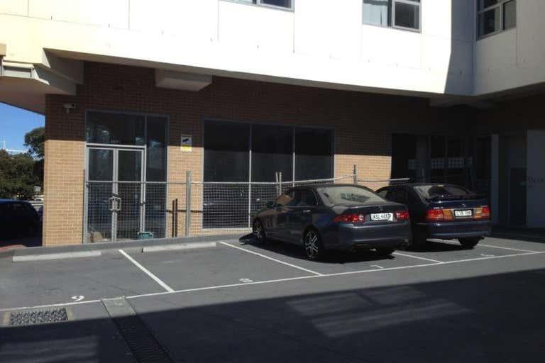 Shop 1, 264-268 Bunnarong Road Matraville NSW 2036 - Image 3