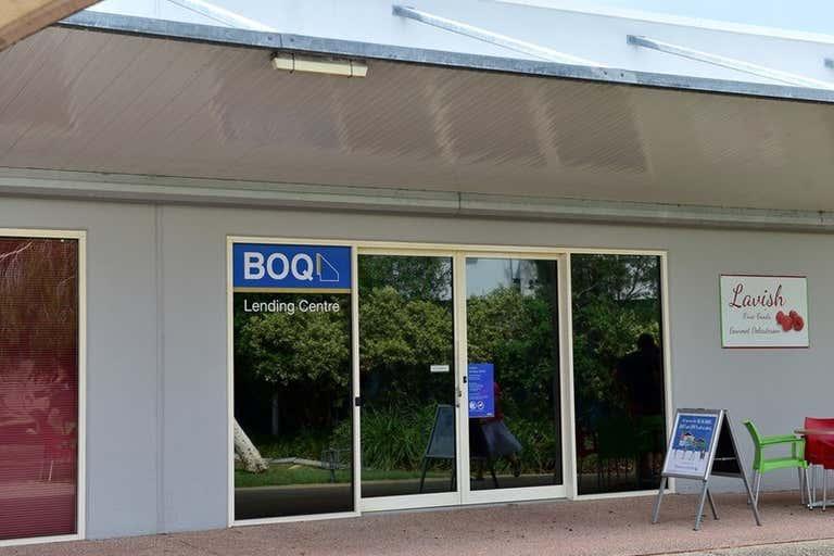 25/15 Heathfield Road Coolum Beach QLD 4573 - Image 1