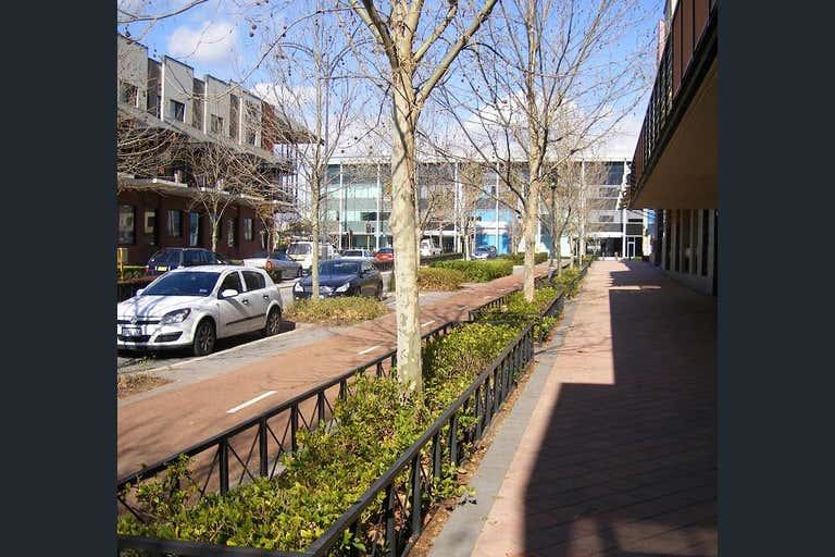 12/3 Centro Avenue Subiaco WA 6008 - Image 3