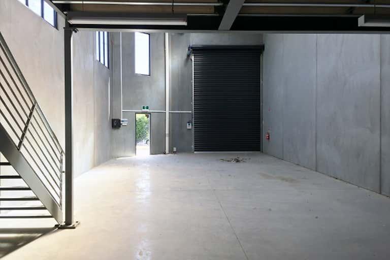 118 McEwan Road Heidelberg West VIC 3081 - Image 4
