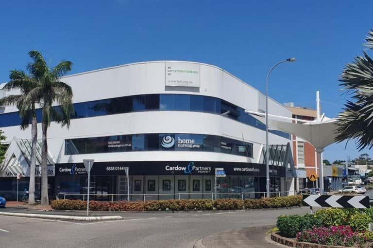 Suites 2, 3 & 5, 144-148 West High Street Coffs Harbour NSW 2450 - Image 2