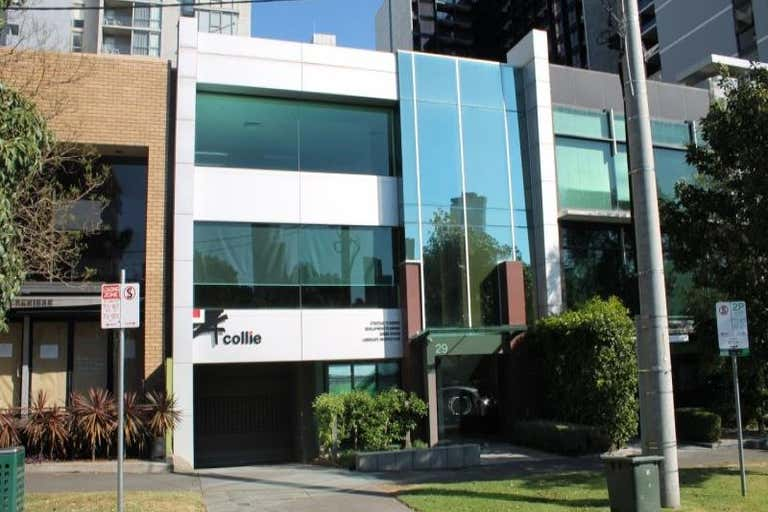 29 Coventry Street South Melbourne VIC 3205 - Image 1