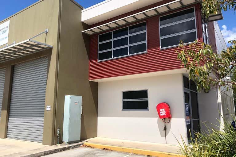Lot 5 Unit 5, 5/5-11 Jardine Drive Redland Bay QLD 4165 - Image 1