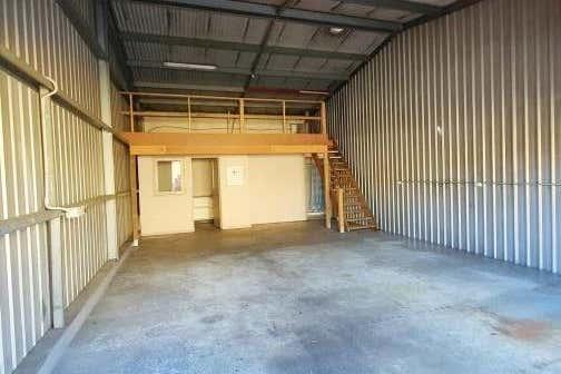 Unit 5A, 48 George Street Wallsend NSW 2287 - Image 3
